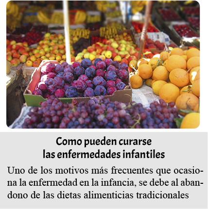 4-curarse-enfermedades-infantiles