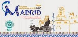 MADRID aep2014