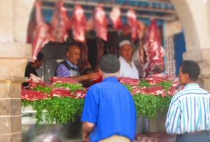 Essaouira(Julia) 136
