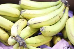 Nutrientes adecuados en los catarros
