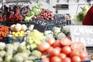 Recomendaciones alimenticias en los catarros