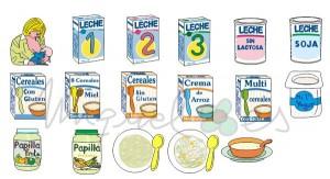 alimentos alimentos infantiles[1]